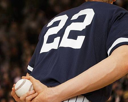 想知道是不是好投手,直接看他投就是了
