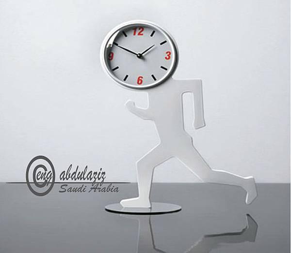 幾點下班有那麼重要嗎