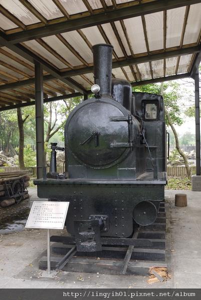 P1100736.JPG