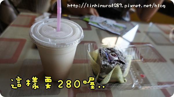 DSC02466-1.jpg