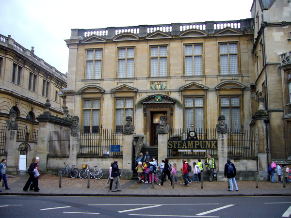 牛津科學史博物館.jpg