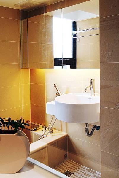 室內設計,空間設計,小套房,三米六,信義星池