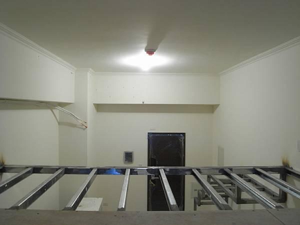 室內設計,空間設計,設計師,裝潢,裝修,舊翻新,老屋翻新,預售屋,新夾層,設計案例,居家裝潢,居家設計,超耐磨地板,海島型地板,廚具,良心設計師,收納,系統櫃,林映辰,3米6,三米六,夾層設計