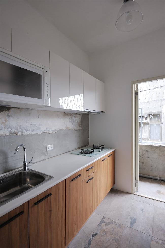 室內設計 空間設計 設計師 裝潢 裝修 舊翻新 老屋翻新 預售屋 新夾層 居家裝潢 居家設計 超耐磨地板 海島型地板 廚具 良心設計師 收納 系統櫃