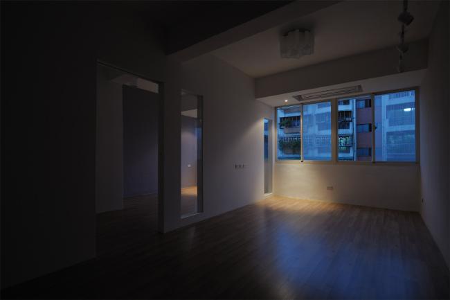 室內設計 空間設計 設計師 裝潢 裝修 舊翻新 老屋翻新 預售屋 新夾層 居家裝潢 居家設計 超耐磨地板 海島型地板 廚具 良心設計師 收納 系統櫃.jpg