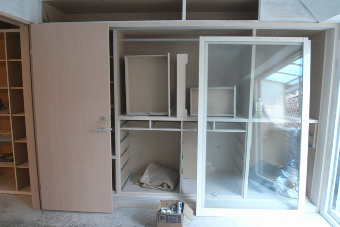 室內設計 舊屋翻新 14.JPG