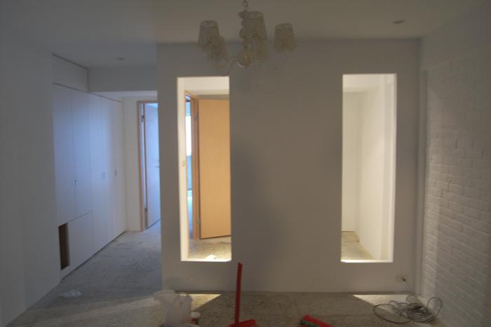 室內設計 舊屋翻新 18.JPG