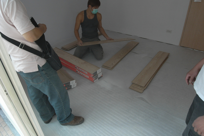 室內設計 舊屋翻新 20.JPG