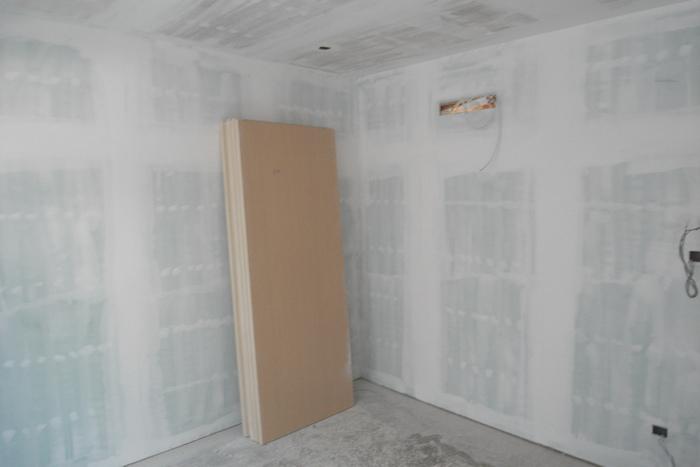 室內設計 舊屋翻新 13.JPG