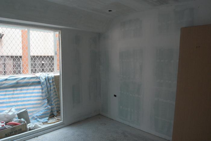 室內設計 舊屋翻新 12.JPG