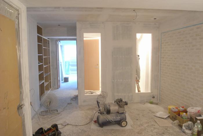 室內設計 舊屋翻新 15.JPG