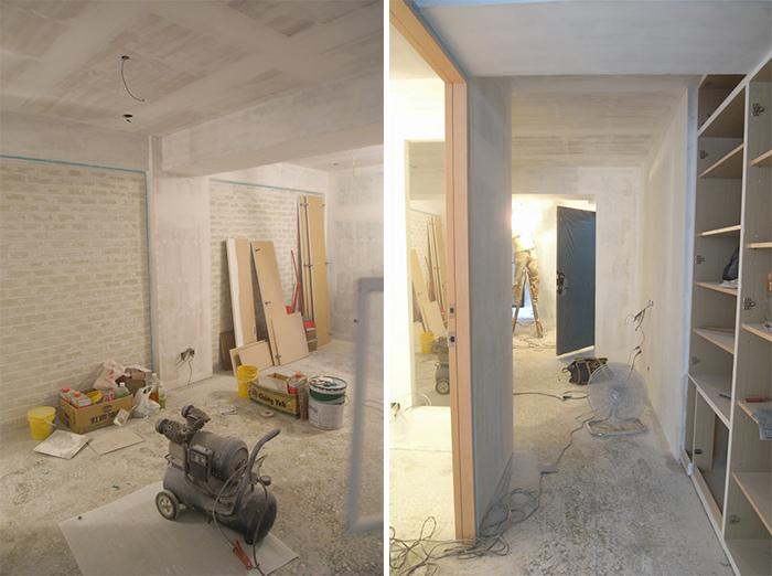 室內設計 油漆.jpg