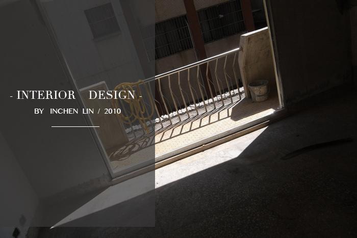 室內設計 index.JPG
