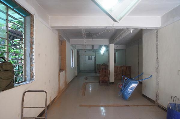 室內設計 空間設計 設計師 裝潢 裝修 舊翻新 老屋翻新 預售屋 新夾層 居家裝潢 居家設計 超耐磨地板 海島型地板 廚具 良心設計師 收納 系統櫃 土壤液化 結構補強