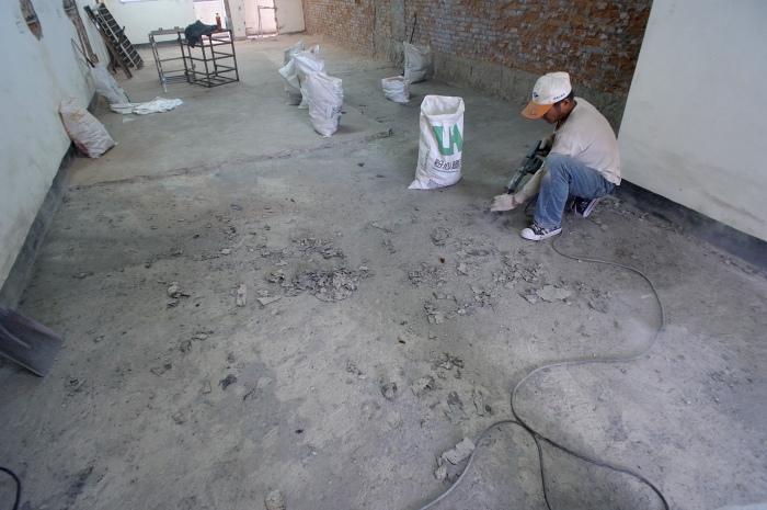 室內設計 公寓翻修 公寓裝潢 公寓翻新 空間設計 設計師 裝潢 裝修 居家裝潢 居家設計 收納 系統櫃 土壤液化 結構補強