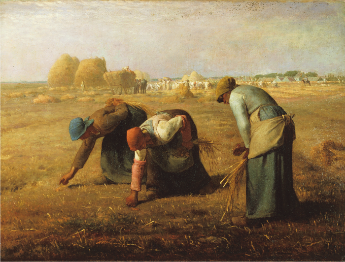 the_gleaners-14CBFAC154938C17B89.png