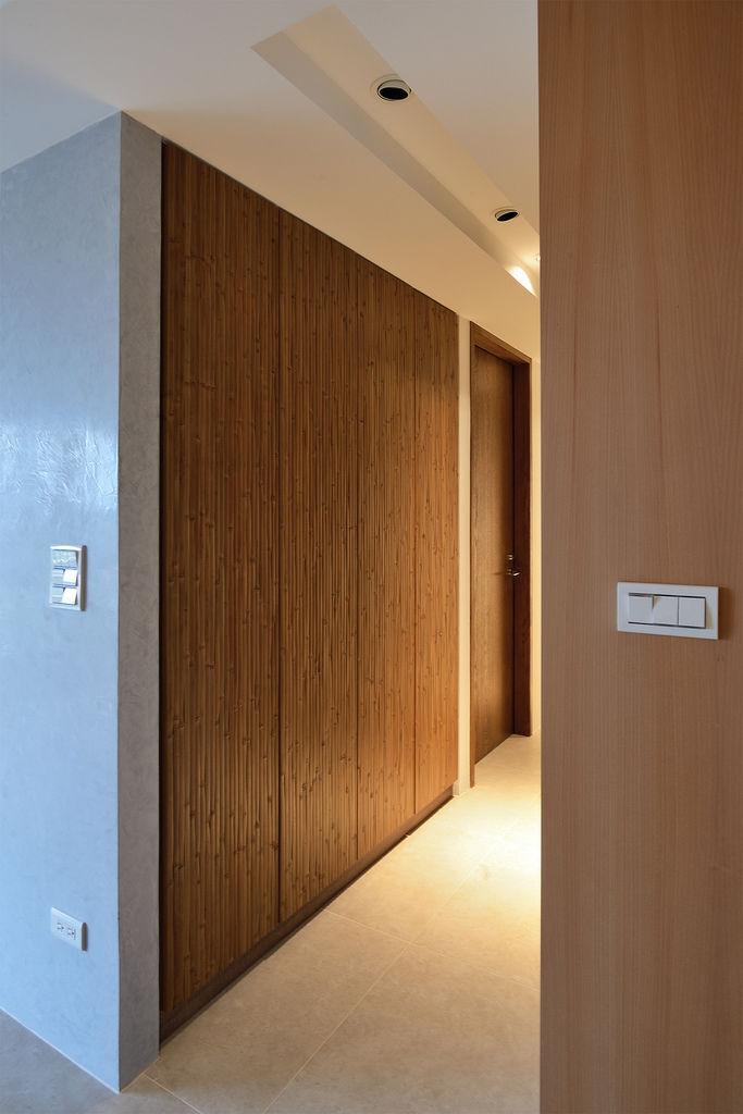 室內設計 公寓翻修 公寓裝潢 公寓翻新 空間設計 室內設計師 裝潢 裝修 居家設計 都更 老屋翻新 老公寓翻新 設計案例