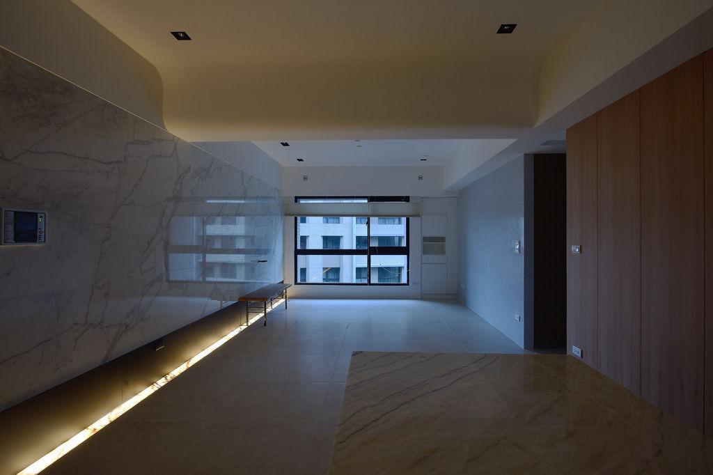 室內設計 公寓翻修 公寓裝潢 公寓翻新 空間設計 室內設計師 裝潢 裝修 居家設計 都更 老屋翻新 老公寓翻新 設計案例g