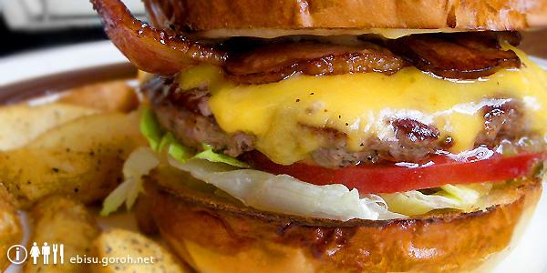 shibuya_great-burger_4.jpg