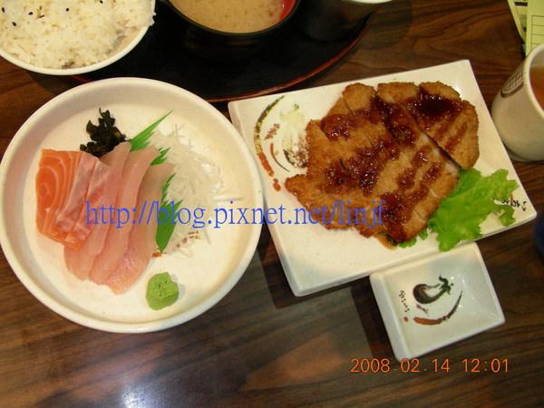 水車日式料理 06.JPG