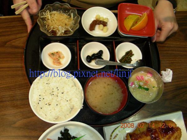 水車日式料理 07.JPG