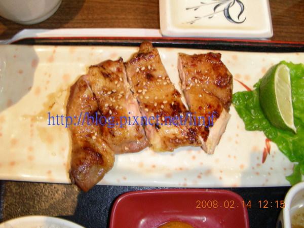 水車日式料理 09.JPG