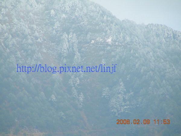 第二次遊大雪山02.JPG