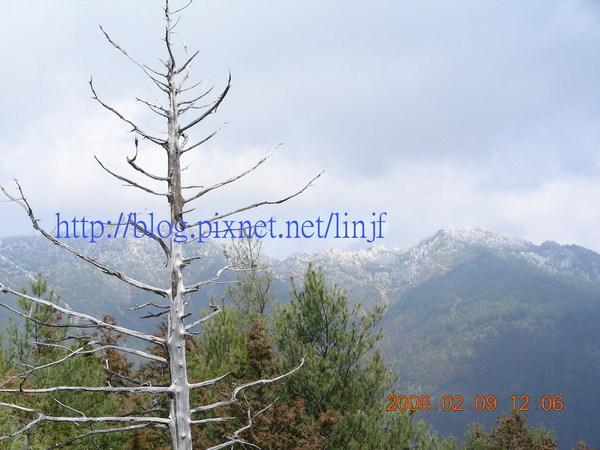 第二次遊大雪山03.JPG