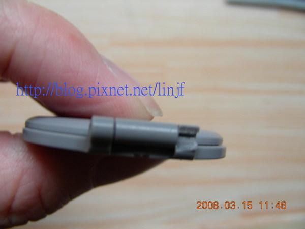 Nikon S4鏡頭蓋 05.JPG