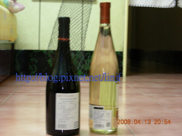 Wine 08.JPG