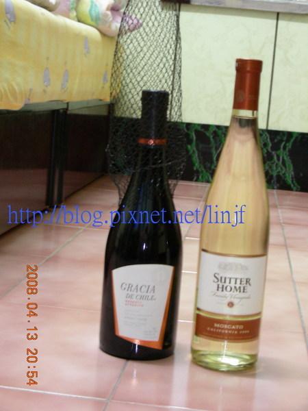 Wine 09.JPG