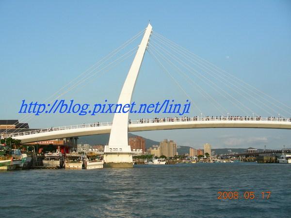 2008年台北遊 012.JPG