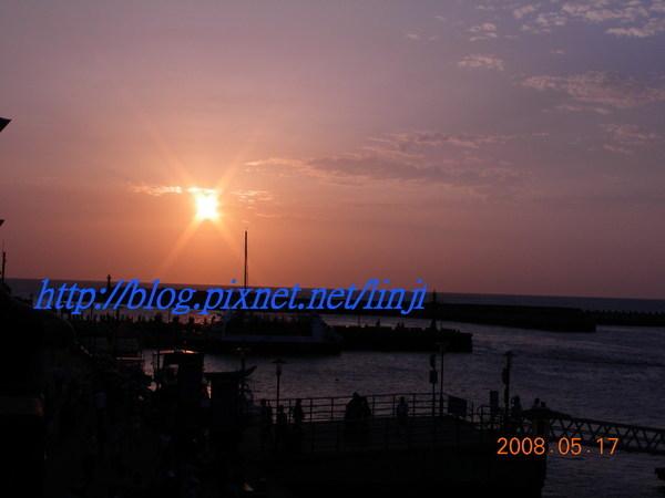 2008年台北遊 013.JPG