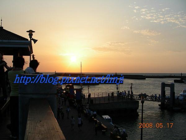 2008年台北遊 014.JPG