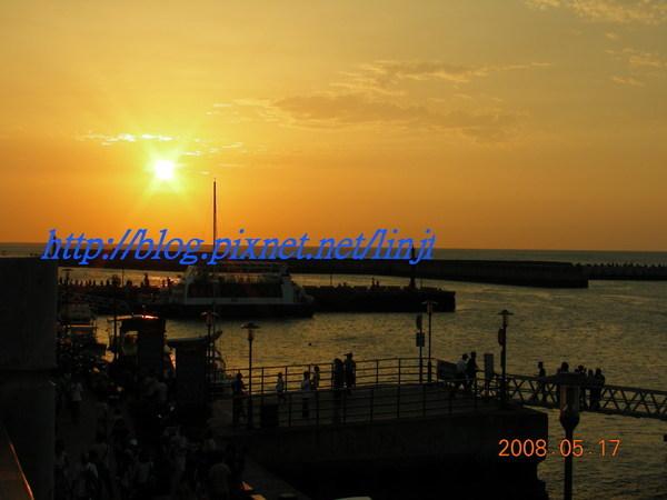 2008年台北遊 015.JPG