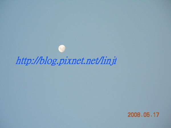 2008年台北遊 016.JPG