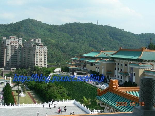 2008年台北遊 031.JPG