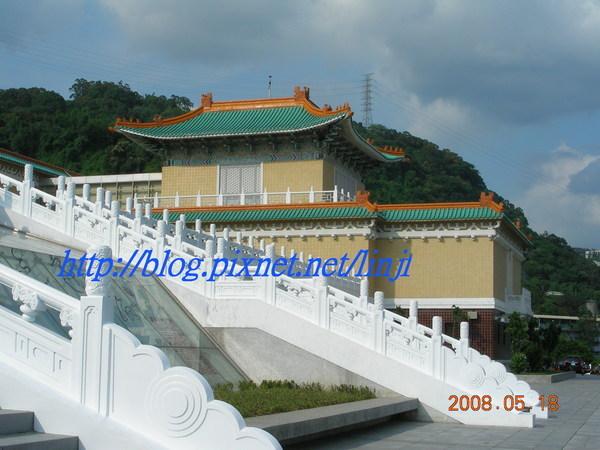 2008年台北遊 033.JPG