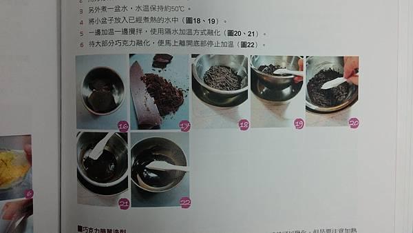 巧克力鍋作法圖解.jpg