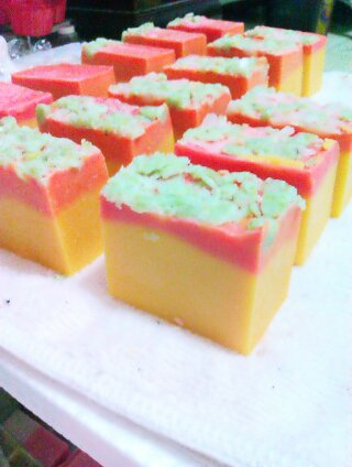 胡蘿蔔皂.jpg