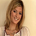 Sophie Sumner (BNTM C5參賽照)