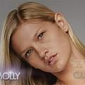 Molly O'Connell (參賽相)