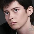 Ann Ward (參賽相)
