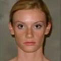 Chelsey Hersley (參賽相)