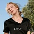 Lexie Tomchek (參賽照)