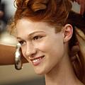 Nicole Fox (參賽照)