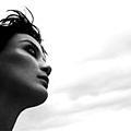 Elyse Sewell (參賽照)