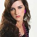 Shannon Pallay (參賽照)