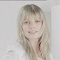 Saara Sihvonen (參賽照)
