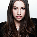 Joanna Broomfield (參賽照)